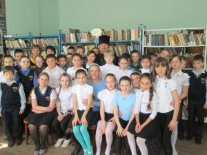 2016_04_07_встреча со школьниками 4 кл СОШ1 в СДБ2