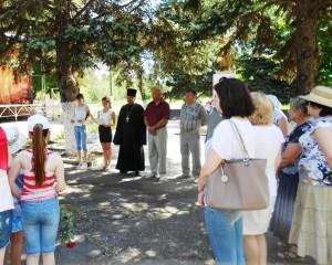 2016_06_22_ день памяти и скорби у мемориала села